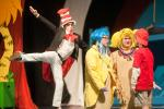 Seussical photo #4
