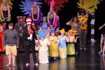 Seussical photo #5