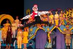 Seussical photo #6