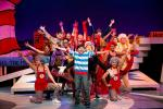 Seussical photo #7