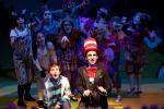 Seussical photo #8