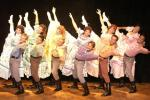 Seven Brides For Seven Brothers photo #3