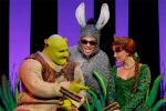 Shrek photo #2