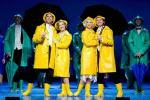 Singin' In The Rain photo #3