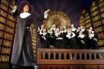 Sister Act The Musical photo #2