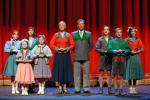 Sound of Music, The photo #1