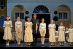 Sound of Music, The photo #4