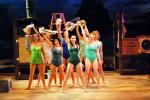 South Pacific photo #5