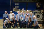 South Pacific photo #8