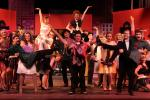 Thoroughly Modern Millie photo #2