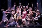 Thoroughly Modern Millie photo #7