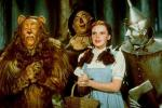 Wizard Of Oz, The photo #1